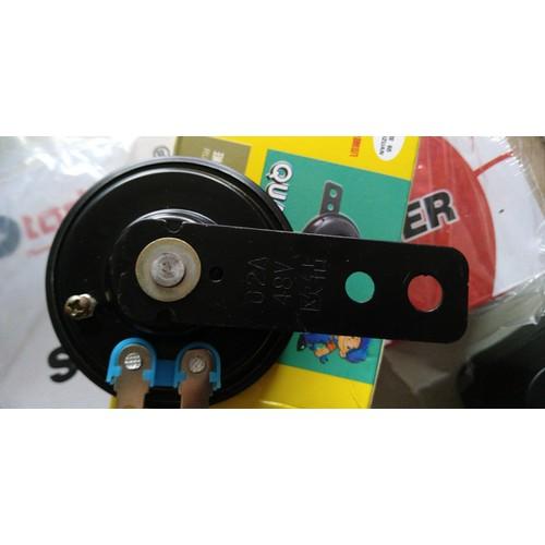 còi xe máy điện 133s 48v - 4781209 , 18042016 , 15_18042016 , 70000 , coi-xe-may-dien-133s-48v-15_18042016 , sendo.vn , còi xe máy điện 133s 48v
