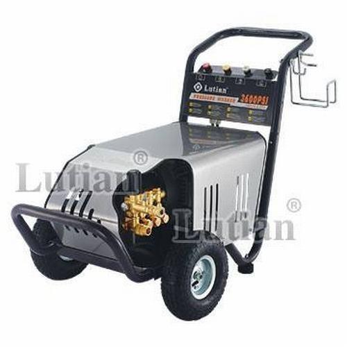 Máy rửa xe cao áp Lutian 7.5KW 3600PSI - 8881464 , 18044732 , 15_18044732 , 16400000 , May-rua-xe-cao-ap-Lutian-7.5KW-3600PSI-15_18044732 , sendo.vn , Máy rửa xe cao áp Lutian 7.5KW 3600PSI