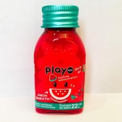 Kẹo Play _ Dưa Hấu
