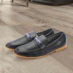 giày lười nam g335 MĐ   giày lười nam   giày lười   giày lười da