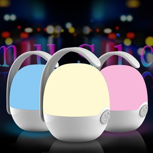 Loa Nghe Nhạc Mini Siêu Trầm Hình Quả Trứng Hỗ Trợ Bluetooth, Thẻ Nhớ, Kết Nối Đàm Thoại - 8877032 , 18038474 , 15_18038474 , 290000 , Loa-Nghe-Nhac-Mini-Sieu-Tram-Hinh-Qua-Trung-Ho-Tro-Bluetooth-The-Nho-Ket-Noi-Dam-Thoai-15_18038474 , sendo.vn , Loa Nghe Nhạc Mini Siêu Trầm Hình Quả Trứng Hỗ Trợ Bluetooth, Thẻ Nhớ, Kết Nối Đàm Thoại