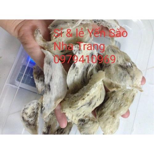 2 tai Yến sào thô nguyên tổ Nha Trang nặng 20gr - tặng nhíp - 8878936 , 18041348 , 15_18041348 , 480000 , 2-tai-Yen-sao-tho-nguyen-to-Nha-Trang-nang-20gr-tang-nhip-15_18041348 , sendo.vn , 2 tai Yến sào thô nguyên tổ Nha Trang nặng 20gr - tặng nhíp