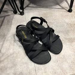 sandal nha trang nam