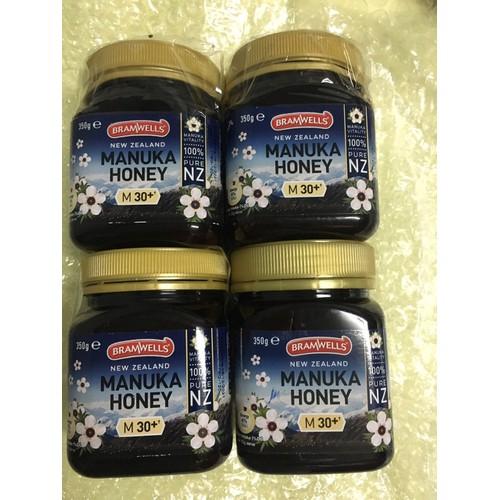 mật ong Manuka của Úc - 8872911 , 18032030 , 15_18032030 , 450000 , mat-ong-Manuka-cua-Uc-15_18032030 , sendo.vn , mật ong Manuka của Úc