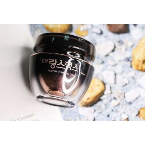 Kem Trị Nám Dongsung Rannce Cream [MẪU MỚI 2019] - 7628705 , 18021173 , 15_18021173 , 550000 , Kem-Tri-Nam-Dongsung-Rannce-Cream-MAU-MOI-2019-15_18021173 , sendo.vn , Kem Trị Nám Dongsung Rannce Cream [MẪU MỚI 2019]