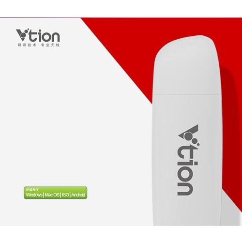 Cục Wifi Di Động Huawei Vtion - Usb Nhập Khẩu Giá Tốt