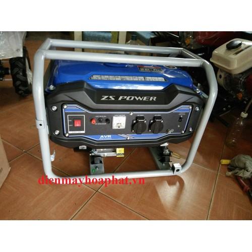 Máy phát điện Zongshen PB3300B, chạy xăng 3,3kw, thương hiệu TOP đầu tại Trung Quốc. - 8868171 , 18025278 , 15_18025278 , 8000000 , May-phat-dien-Zongshen-PB3300B-chay-xang-33kw-thuong-hieu-TOP-dau-tai-Trung-Quoc.-15_18025278 , sendo.vn , Máy phát điện Zongshen PB3300B, chạy xăng 3,3kw, thương hiệu TOP đầu tại Trung Quốc.