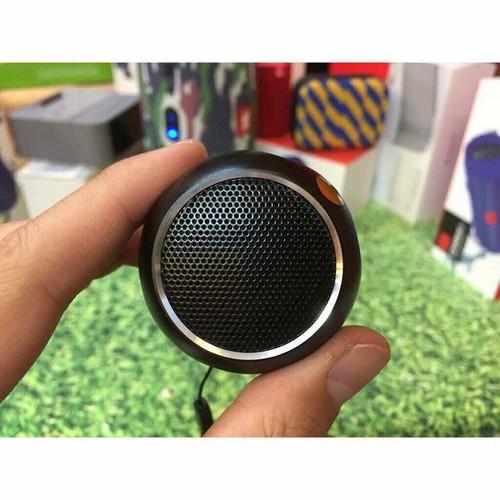 Loa Mini Bluetooth Speaker M10 - 8865994 , 18021652 , 15_18021652 , 289000 , Loa-Mini-Bluetooth-Speaker-M10-15_18021652 , sendo.vn , Loa Mini Bluetooth Speaker M10