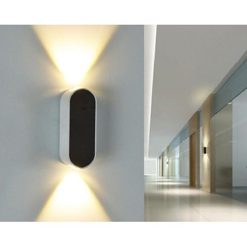 Đèn ngủ gắn tường - 8873746 , 18033424 , 15_18033424 , 319000 , Den-ngu-gan-tuong-15_18033424 , sendo.vn , Đèn ngủ gắn tường