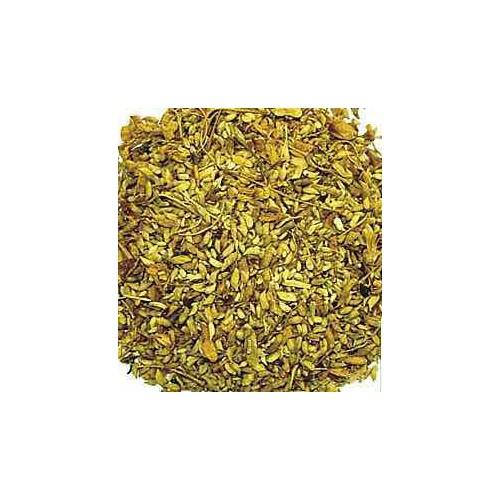 trà Hoa hoè sấy khô 500g - 8874497 , 18034479 , 15_18034479 , 150000 , tra-Hoa-hoe-say-kho-500g-15_18034479 , sendo.vn , trà Hoa hoè sấy khô 500g