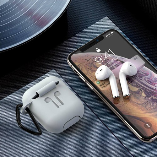 HOCO Tai nghe Bluetooth V5.0 ES26
