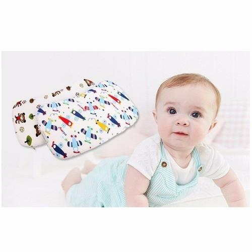 gối cao su trẻ em loại nhỏ - 4781950 , 18047363 , 15_18047363 , 86000 , goi-cao-su-tre-em-loai-nho-15_18047363 , sendo.vn , gối cao su trẻ em loại nhỏ
