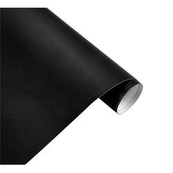 Giấy dán thùng loa - decan dán loa đen sần: Giá mét vuông