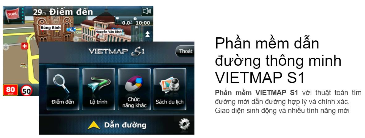 camera-hanh-trinh-vietmap-d20-7