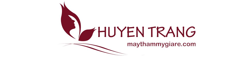 Huyentrangshop92