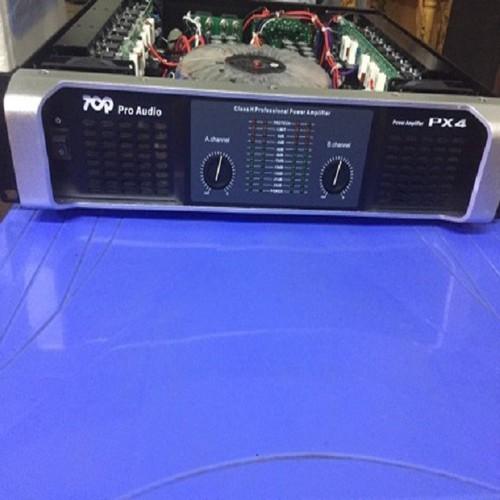 Cục đẩy công suất Top Pro PX4 nguồn xuyến đồng Công suất khủng - 8894277 , 18064347 , 15_18064347 , 5050000 , Cuc-day-cong-suat-Top-Pro-PX4-nguon-xuyen-dong-Cong-suat-khung-15_18064347 , sendo.vn , Cục đẩy công suất Top Pro PX4 nguồn xuyến đồng Công suất khủng