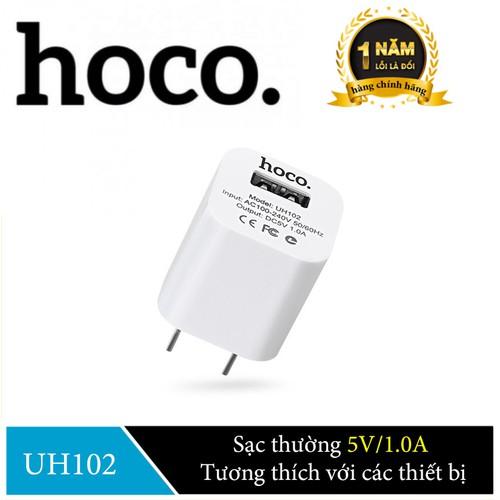 Cốc sạc Hoco UH102 tương thích với tất cả các thiết bị Hãng phân phối chính thức - 8890968 , 18059734 , 15_18059734 , 120000 , Coc-sac-Hoco-UH102-tuong-thich-voi-tat-ca-cac-thiet-bi-Hang-phan-phoi-chinh-thuc-15_18059734 , sendo.vn , Cốc sạc Hoco UH102 tương thích với tất cả các thiết bị Hãng phân phối chính thức