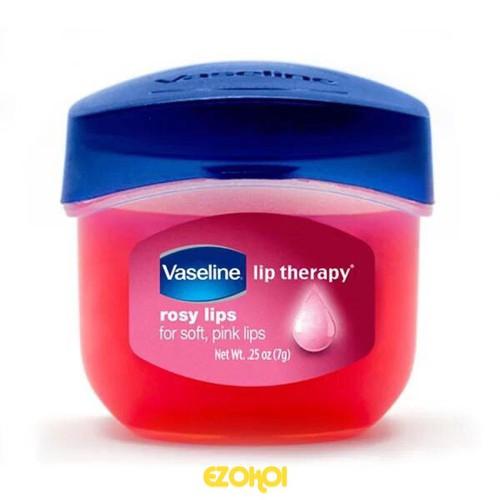 Son Dưỡng Môi Vaseline Lip Therapy Rosy Lips 7g - 7645689 , 18645767 , 15_18645767 , 55000 , Son-Duong-Moi-Vaseline-Lip-Therapy-Rosy-Lips-7g-15_18645767 , sendo.vn , Son Dưỡng Môi Vaseline Lip Therapy Rosy Lips 7g