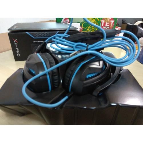 Heaphone Ovann Pro mẫu mã đẹp, dòng tay nghe chuyên về game và nghe nhạc. - 4981135 , 18067814 , 15_18067814 , 234000 , Heaphone-Ovann-Pro-mau-ma-dep-dong-tay-nghe-chuyen-ve-game-va-nghe-nhac.-15_18067814 , sendo.vn , Heaphone Ovann Pro mẫu mã đẹp, dòng tay nghe chuyên về game và nghe nhạc.