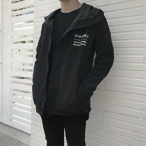 mẫu áo khoác nam đẹp+áo khoác dù 2 lớp có nón+Áo khoác teen+áo khoác nam kiểu dù+áo khoác gió nam rẻ+áo khoác nam 2 lớp+áo khoác nam rẻ+áo khoác dù nam giá rẻ+áo khoác nam dù+ - 8894637 , 18064772 , 15_18064772 , 95000 , mau-ao-khoac-nam-depao-khoac-du-2-lop-co-nonAo-khoac-teenao-khoac-nam-kieu-duao-khoac-gio-nam-reao-khoac-nam-2-lopao-khoac-nam-reao-khoac-du-nam-gia-reao-khoac-nam-du-15_18064772 , sendo.vn , mẫu áo khoác na