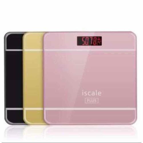 Cân sức khỏe Iscale hình Iphone - 8897059 , 18068431 , 15_18068431 , 290000 , Can-suc-khoe-Iscale-hinh-Iphone-15_18068431 , sendo.vn , Cân sức khỏe Iscale hình Iphone