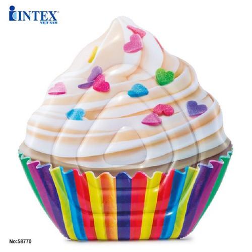Phao bơi bánh Cupcake INTEX 58770 - 8889368 , 18057276 , 15_18057276 , 689000 , Phao-boi-banh-Cupcake-INTEX-58770-15_18057276 , sendo.vn , Phao bơi bánh Cupcake INTEX 58770