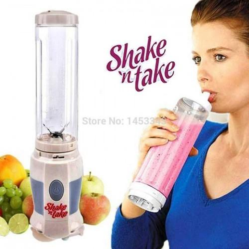 Sinh tố Shake - 4783474 , 18054261 , 15_18054261 , 326000 , Sinh-to-Shake-15_18054261 , sendo.vn , Sinh tố Shake