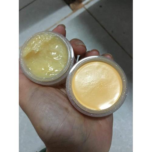 Kem collagen plus vit E CAO CẤP - 4979834 , 18055784 , 15_18055784 , 650000 , Kem-collagen-plus-vit-E-CAO-CAP-15_18055784 , sendo.vn , Kem collagen plus vit E CAO CẤP