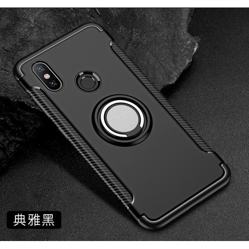 Ốp lưng Xiaomi Mi 8 SE chống sốc Giáp Ô tô