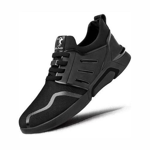 Giày thể thao nam năng động thời trang - GA006 - 7630544 , 18052816 , 15_18052816 , 450000 , Giay-the-thao-nam-nang-dong-thoi-trang-GA006-15_18052816 , sendo.vn , Giày thể thao nam năng động thời trang - GA006