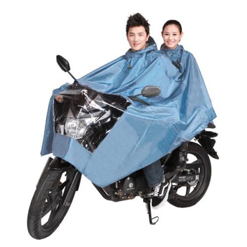 áo mưa 2 đầu loại dày - 8896438 , 18067516 , 15_18067516 , 99000 , ao-mua-2-dau-loai-day-15_18067516 , sendo.vn , áo mưa 2 đầu loại dày