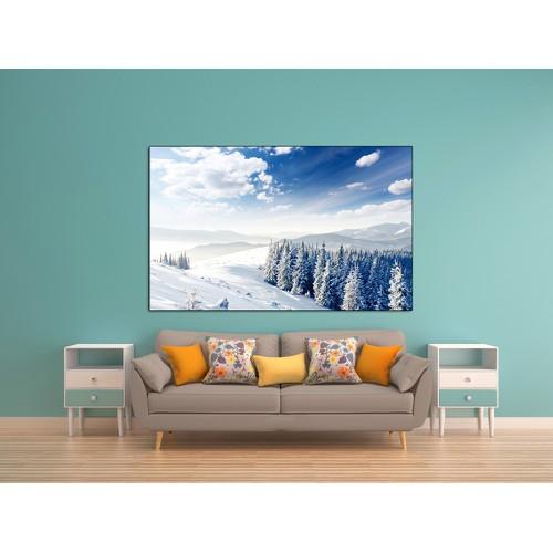 tranh treo tường - tranh phong cảnh 1089685