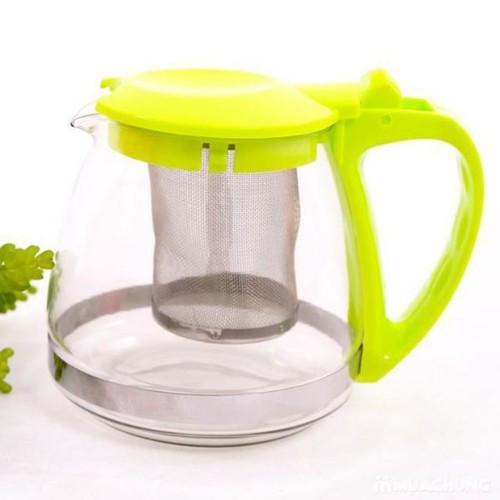 Combo 6c bình lọc trà thủy tinh 700ml - 4783918 , 18060813 , 15_18060813 , 240000 , Combo-6c-binh-loc-tra-thuy-tinh-700ml-15_18060813 , sendo.vn , Combo 6c bình lọc trà thủy tinh 700ml