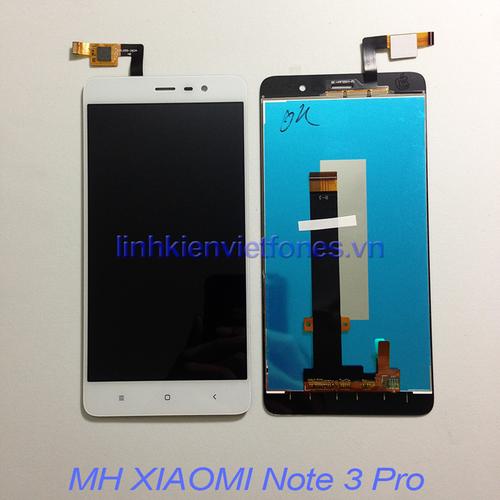 Màn Hình Xiaomi Redmi Note 3 Pro - 8885703 , 18051580 , 15_18051580 , 340000 , Man-Hinh-Xiaomi-Redmi-Note-3-Pro-15_18051580 , sendo.vn , Màn Hình Xiaomi Redmi Note 3 Pro