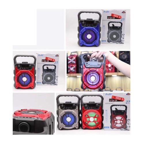 Loa bluetooth karaoke P-668, P-669 kèm mic - 7754802 , 18053338 , 15_18053338 , 315000 , Loa-bluetooth-karaoke-P-668-P-669-kem-mic-15_18053338 , sendo.vn , Loa bluetooth karaoke P-668, P-669 kèm mic