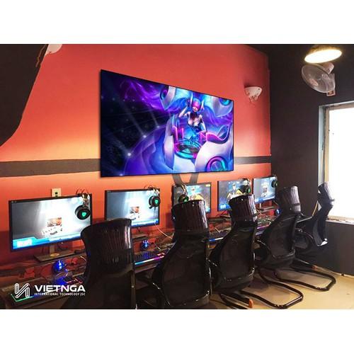tranh treo tường - tranh phòng game 1337361