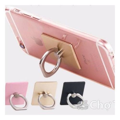 Giá đỡ điện thoại chiếc nhẫn combo2 - 11647212 , 18047268 , 15_18047268 , 58000 , Gia-do-dien-thoai-chiec-nhan-combo2-15_18047268 , sendo.vn , Giá đỡ điện thoại chiếc nhẫn combo2