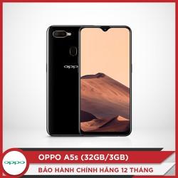 OPPO A5s - Hàng chính hãng