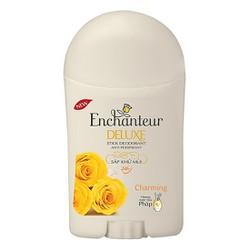 Sáp khử mùi Enchanteur Charming 40ml