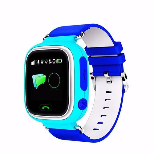 Đồng hồ định vị trẻ em thông minh GPS Tracker Q90_Đồng hồ thông minh chống nước,Đồng hồ thông minh trẻ em,Đồng hồ thông minh có wifi,Đồng hồ thông minh giá rẻ,Đồng hồ thông minh xiaomi, Đông hồ thông  - 4782605 , 18050358 , 15_18050358 , 789000 , Dong-ho-dinh-vi-tre-em-thong-minh-GPS-Tracker-Q90_Dong-ho-thong-minh-chong-nuocDong-ho-thong-minh-tre-emDong-ho-thong-minh-co-wifiDong-ho-thong-minh-gia-reDong-ho-thong-minh-xiaomi-Dong-ho-thong-minh-15_180