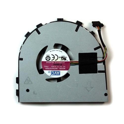 FAN QUẠT TẢN NHIỆT CPU LAPTOP LENOVO S3-S431 S431 s3-s440
