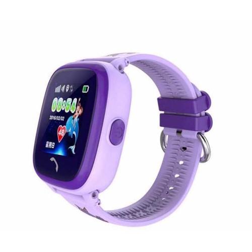 Đồng hồ Định vị quản lý giám sát trẻ em GPS-LBS DF25G chống nước tuyệt đối IP67, Đồng hồ thông minh chống nước,Đồng hồ thông minh trẻ em,Đồng hồ thông minh có wifi,Đồng hồ thông minh giá rẻ,Đồng hồ th - 8894864 , 18065261 , 15_18065261 , 999000 , Dong-ho-Dinh-vi-quan-ly-giam-sat-tre-em-GPS-LBS-DF25G-chong-nuoc-tuyet-doi-IP67-Dong-ho-thong-minh-chong-nuocDong-ho-thong-minh-tre-emDong-ho-thong-minh-co-wifiDong-ho-thong-minh-gia-reDong-ho-thong-minh-xi