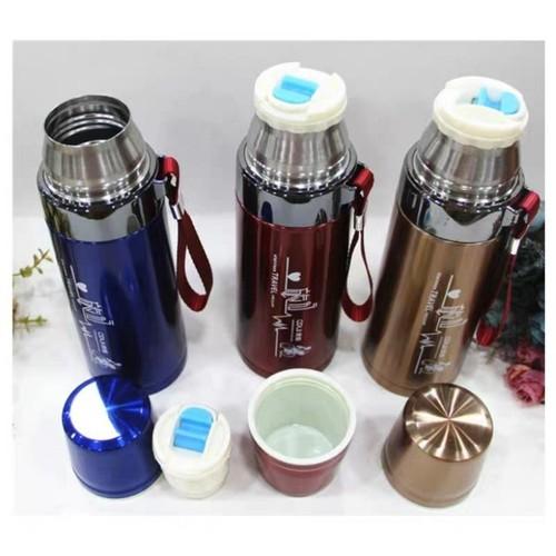 bình nước giữ nhiệt SANLU H2O INOX 800ML cao cấp - 4979005 , 18049167 , 15_18049167 , 120000 , binh-nuoc-giu-nhiet-SANLU-H2O-INOX-800ML-cao-cap-15_18049167 , sendo.vn , bình nước giữ nhiệt SANLU H2O INOX 800ML cao cấp