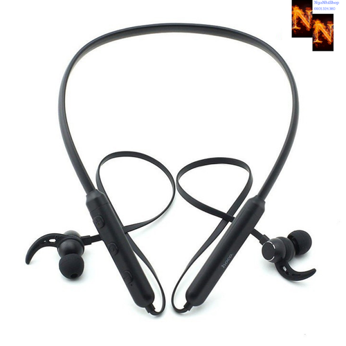 Tai Nghe Bluetooth Hoco ES11 Kiểu Dáng Thể Thao