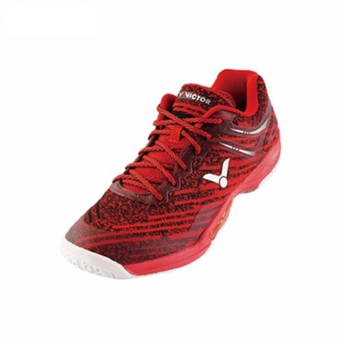 Giày thể thao nam nữ- Giày cầu lông Victor chính hãng, chuyên dụng - 7755903 , 18058279 , 15_18058279 , 2569000 , Giay-the-thao-nam-nu-Giay-cau-long-Victor-chinh-hang-chuyen-dung-15_18058279 , sendo.vn , Giày thể thao nam nữ- Giày cầu lông Victor chính hãng, chuyên dụng