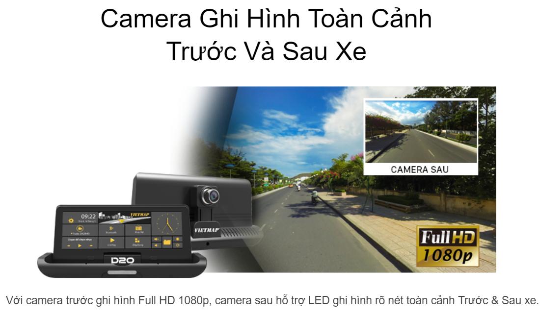 camera-hanh-trinh-vietmap-d20-6