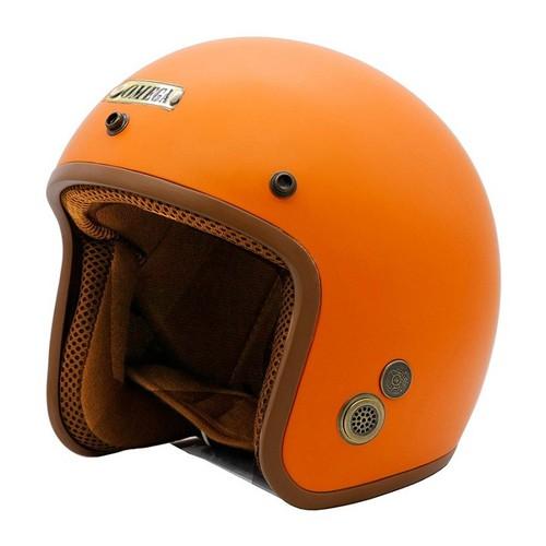 Mũ bảo hiểm 3-4 nón bảo hiểm phượt thời trang đủ màu sắc thương hiệu OMEGA - 8885988 , 18052103 , 15_18052103 , 260000 , Mu-bao-hiem-3-4-non-bao-hiem-phuot-thoi-trang-du-mau-sac-thuong-hieu-OMEGA-15_18052103 , sendo.vn , Mũ bảo hiểm 3-4 nón bảo hiểm phượt thời trang đủ màu sắc thương hiệu OMEGA