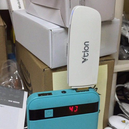 Thiết bị usb 3g 4g Vtion HiFi5S Phát Wifi Từ Sim, Đa Mạng, Sóng Khỏe, Phủ Rộng, Tốc Độ Cao - 8897202 , 18068828 , 15_18068828 , 400000 , Thiet-bi-usb-3g-4g-Vtion-HiFi5S-Phat-Wifi-Tu-Sim-Da-Mang-Song-Khoe-Phu-Rong-Toc-Do-Cao-15_18068828 , sendo.vn , Thiết bị usb 3g 4g Vtion HiFi5S Phát Wifi Từ Sim, Đa Mạng, Sóng Khỏe, Phủ Rộng, Tốc Độ Cao