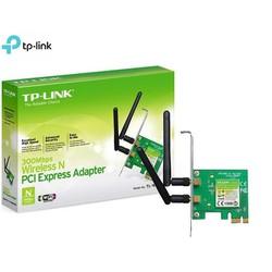 Card Mạng TP-Link TL-WN881ND