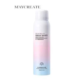 Xịt chống nắng Maycreate - CN0010